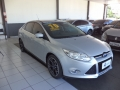 120_90_ford-focus-sedan-titanium-2-0-16v-powershift-14-15-3-2