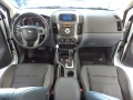 120_90_ford-ranger-cabine-dupla-ranger-3-2-td-4x4-cd-limited-auto-15-15-9-7