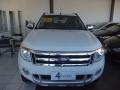 120_90_ford-ranger-cabine-dupla-ranger-3-2-td-4x4-cd-limited-auto-15-15-9-8