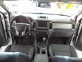 120_90_ford-ranger-cabine-dupla-ranger-3-2-td-xlt-cd-4x4-aut-16-17-9-7
