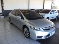 120_90_honda-civic-new-lxl-1-8-16v-i-vtec-aut-flex-10-11-31-2