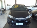 120_90_honda-fit-1-5-16v-dx-cvt-flex-14-15-4-7