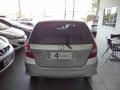 120_90_honda-fit-ex-1-5-16v-aut-08-08-7-4