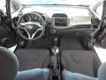 120_90_honda-fit-new-lx-1-4-flex-aut-10-10-27-11