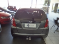 120_90_honda-fit-new-lx-1-4-flex-aut-10-10-27-4