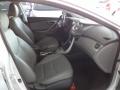 120_90_hyundai-elantra-sedan-1-8-gls-aut-12-13-71-5