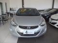 120_90_hyundai-elantra-sedan-1-8-gls-aut-12-13-71-9