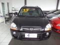 Hyundai Tucson GLS 2.0 16V (aut) - 12/13 - 42.500
