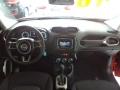 120_90_jeep-renegade-sport-1-8-flex-aut-15-16-35-10