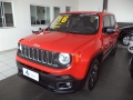 120_90_jeep-renegade-sport-1-8-flex-aut-15-16-35-4