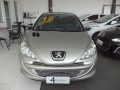 120_90_peugeot-207-hatch-xr-1-4-8v-flex-4p-11-12-92-10