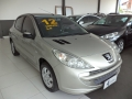 120_90_peugeot-207-hatch-xr-1-4-8v-flex-4p-11-12-92-8