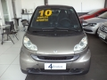 120_90_smart-fortwo-coupe-coupe-1-0-12v-turbo-aut-09-10-2-10