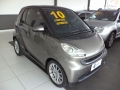 120_90_smart-fortwo-coupe-coupe-1-0-12v-turbo-aut-09-10-2-8