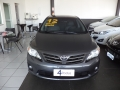 120_90_toyota-corolla-sedan-1-8-dual-vvt-i-gli-aut-flex-11-12-57-1