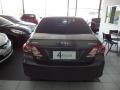 120_90_toyota-corolla-sedan-1-8-dual-vvt-i-gli-aut-flex-11-12-57-3