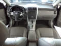 120_90_toyota-corolla-sedan-1-8-dual-vvt-i-gli-aut-flex-11-12-57-4