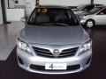 120_90_toyota-corolla-sedan-1-8-dual-vvt-i-gli-aut-flex-12-13-30-2