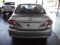 120_90_toyota-corolla-sedan-1-8-dual-vvt-i-gli-aut-flex-12-13-30-4