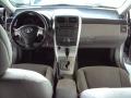 120_90_toyota-corolla-sedan-1-8-dual-vvt-i-gli-aut-flex-12-13-30-5