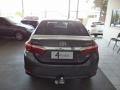 120_90_toyota-corolla-sedan-2-0-dual-vvt-i-flex-xei-multi-drive-s-14-15-106-1