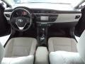 120_90_toyota-corolla-sedan-2-0-dual-vvt-i-flex-xei-multi-drive-s-14-15-106-9