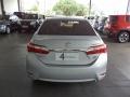 120_90_toyota-corolla-sedan-2-0-dual-vvt-i-flex-xei-multi-drive-s-15-16-78-1