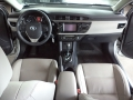 120_90_toyota-corolla-sedan-2-0-dual-vvt-i-flex-xei-multi-drive-s-15-16-78-10