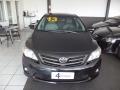 120_90_toyota-corolla-sedan-2-0-dual-vvt-i-xei-aut-flex-12-13-280-1