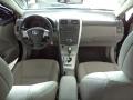 120_90_toyota-corolla-sedan-2-0-dual-vvt-i-xei-aut-flex-12-13-280-10