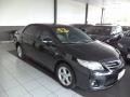 120_90_toyota-corolla-sedan-2-0-dual-vvt-i-xei-aut-flex-12-13-280-2