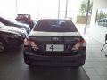 120_90_toyota-corolla-sedan-2-0-dual-vvt-i-xei-aut-flex-12-13-280-4