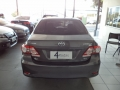 120_90_toyota-corolla-sedan-2-0-dual-vvt-i-xei-aut-flex-13-14-162-1