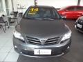 120_90_toyota-corolla-sedan-2-0-dual-vvt-i-xei-aut-flex-13-14-162-4