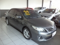 120_90_toyota-corolla-sedan-2-0-dual-vvt-i-xei-aut-flex-13-14-162-5