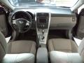120_90_toyota-corolla-sedan-2-0-dual-vvt-i-xei-aut-flex-13-14-162-9