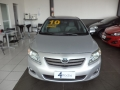 120_90_toyota-corolla-sedan-xei-1-8-16v-flex-aut-09-10-246-1