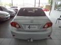 120_90_toyota-corolla-sedan-xei-1-8-16v-flex-aut-09-10-246-3