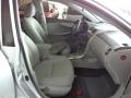 120_90_toyota-corolla-sedan-xei-1-8-16v-flex-aut-09-10-246-4