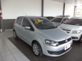 120_90_volkswagen-fox-1-0-vht-total-flex-4p-11-12-167-2