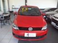 120_90_volkswagen-fox-1-6-vht-total-flex-13-13-30-1