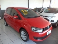 120_90_volkswagen-fox-1-6-vht-total-flex-13-13-30-2