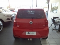 120_90_volkswagen-fox-1-6-vht-total-flex-13-13-30-4
