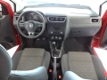 120_90_volkswagen-fox-1-6-vht-total-flex-13-13-30-9