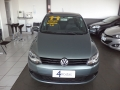 120_90_volkswagen-fox-prime-1-6-8v-i-motion-flex-10-11-16-1