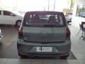 120_90_volkswagen-fox-prime-1-6-8v-i-motion-flex-10-11-16-3