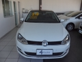 120_90_volkswagen-golf-1-4-tsi-highline-tiptronic-flex-14-14-4-1
