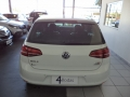 120_90_volkswagen-golf-1-4-tsi-highline-tiptronic-flex-14-14-4-4
