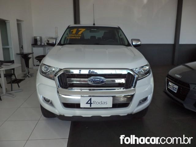 640_480_ford-ranger-cabine-dupla-ranger-3-2-td-xlt-cd-4x4-aut-16-17-9-1