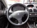 Fiat Punto 1.4 (flex) - 09/10 - consulte